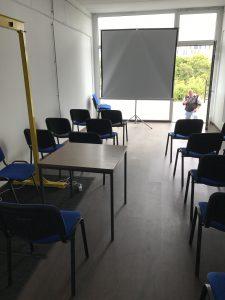 Staplerschein Seminar in Köln